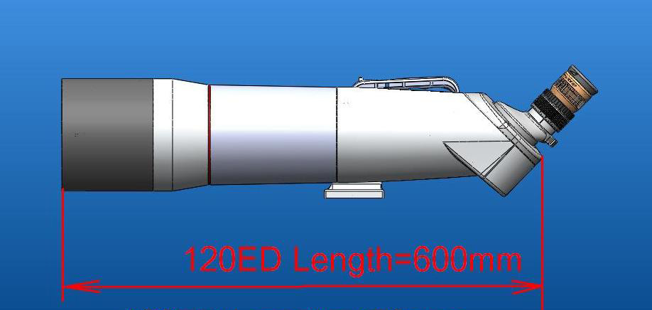 120ED-1.JPG