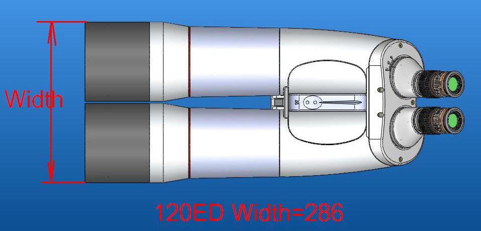 120ED-2.JPG