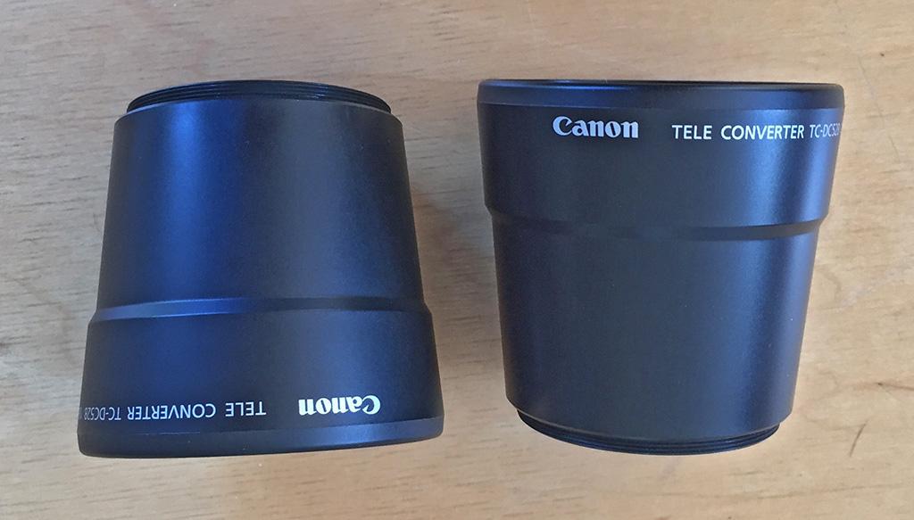 Canon fernglas test die top preisvergleich